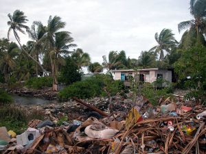 tuvalu-1-050_edited
