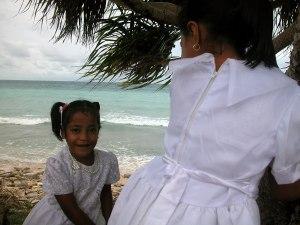 tuvalu-1-113_edited