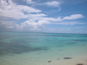 tuvalu-2-139