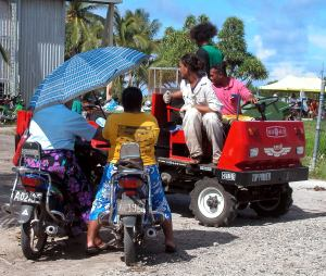 tuvalu-2-166_edited2