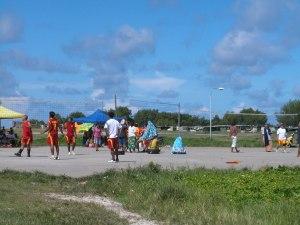 tuvalu-2-168