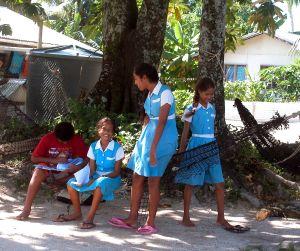 tuvalu-2-173_edited