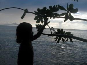 tuvalu-2-2261