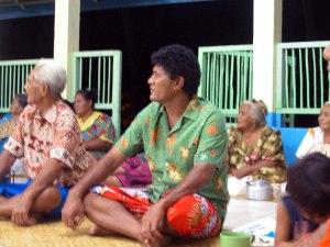 tuvalu-2-274_edited