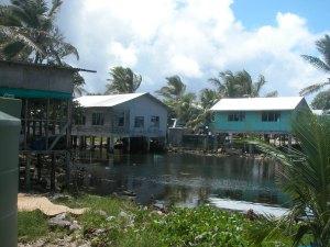 tuvalu-3-013