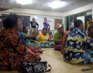 tuvalu-3-033_edited