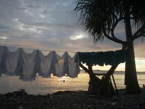 tuvalu-3-048