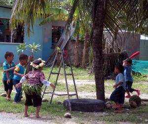 tuvalu-3-062_edited
